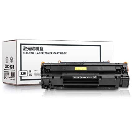 DLC-328 - Cartucho de tóner láser para impresora MF4410 4412 ...
