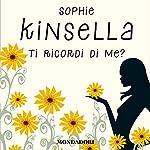 Ti ricordi di me?   Sophie Kinsella