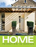 Home - Investing in Design