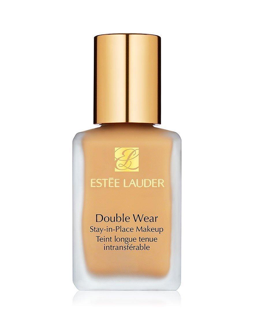 Estee Lauder Double Wear Stay-in-Place Makeup, 3C1 Dusk,1oz/30ml