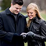 iGotTech Texting Gloves for Smartphones