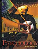 Psychology, Sdorow, Lester M., 0071541446