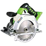 Greenworks 24V Cordless Circular Saw 32042A