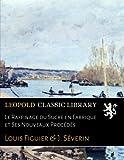 img - for Le Raffinage du Sucre en Fabrique et Ses Nouveaux Proc d s book / textbook / text book