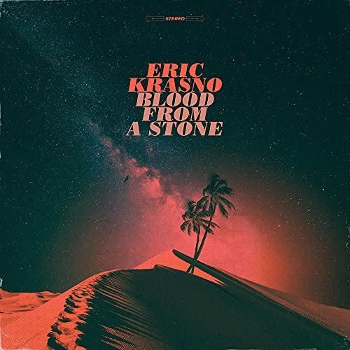 Blood from a Stone : Eric Krasno: Amazon.es: CDs y vinilos}