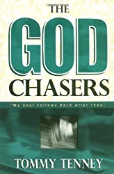 The God Chasers: