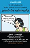img - for A Man's Guide to Introducing His Wife, Partner or Girlfriend to Female Led Relationship book / textbook / text book