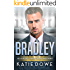 Bradley: BWWM Romance (Members From Money Book 2)
