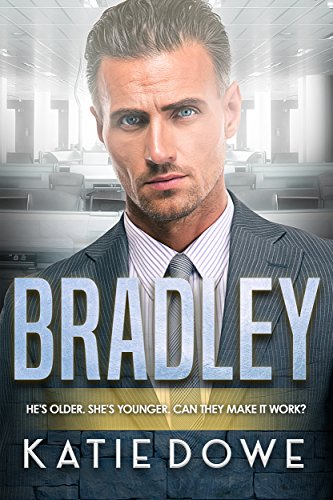 Search : Bradley: BWWM Romance (Members From Money Book 2)
