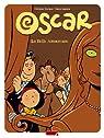 Oscar, tome 7 : La belle amoureuse par Durieux