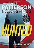 Hunted (BookShots)