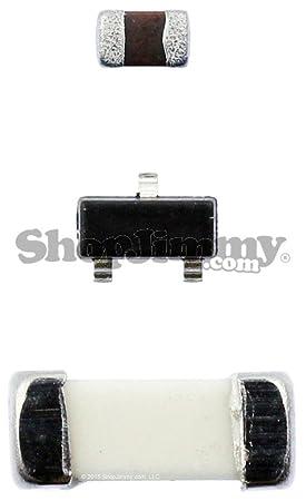 Samsung BN95-00496A (BN97-05744A, BN41-01662A) T-Con Board Repair