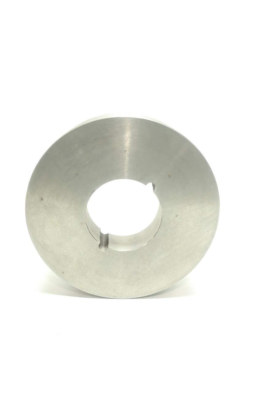 DODGE 112065 5//3V8.0-2517 Taper-Lock 5-Groove V-Belt SHEAVE R668771