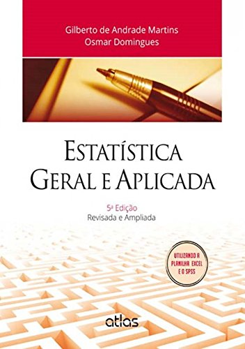 Estatística Geral e Aplicada