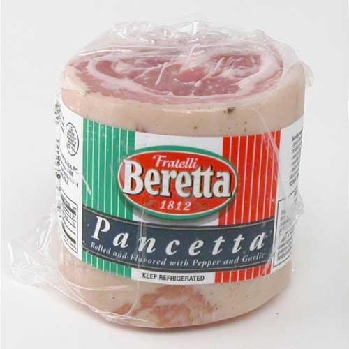 (Pancetta by Beretta (14 ounce) )