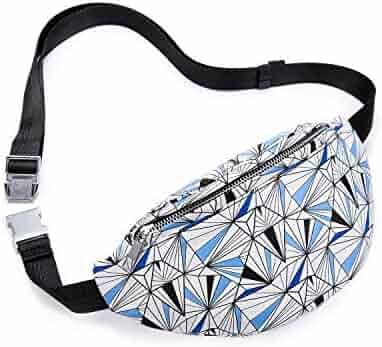 17673380dda Shopping Under $25 - Last 30 days - 1 Star & Up - Waist Packs ...