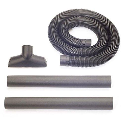 Shop-Vac 8017800 2.5-Inch Bulk Dry Pick Up Kit