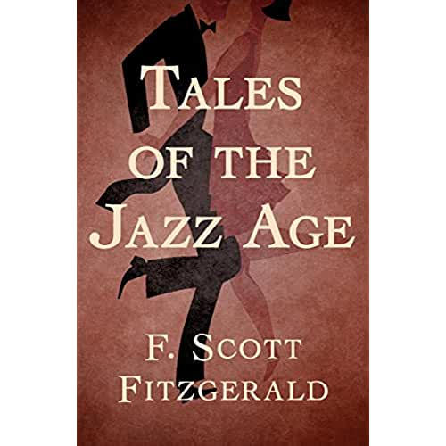 histoy of the jazz age essay History of jazz exam 1 or any similar topic only for you order now we will write a custom essay sample on new orleans history originally owned by french, then given to spanish, then given to us in louisiana purchase jazz age.