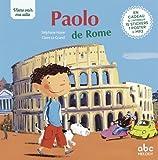 Viens voir ma ville - Paolo de Rome (édition 2018)