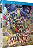 One Piece: Stampede [Blu-ray]