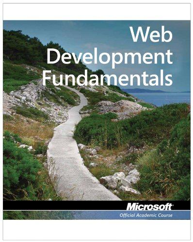 web development fundamentals - 5
