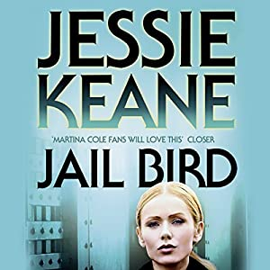 Jail Bird Audiobook