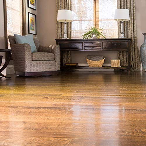 Weiman Hardwood Floor Cleaner 128 FL. OZ. Refill - Professional Strength by Weiman (Image #7)