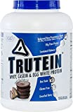 Cheap Body Nutrition Trutein Chocolate Peanut Butter 4lbs