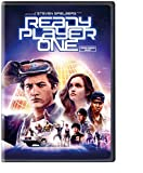 Ready Player One (Bilingual)