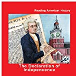 Declaration of Independence | Melinda Lilly