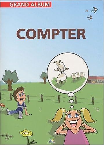 Livres Compter pdf ebook