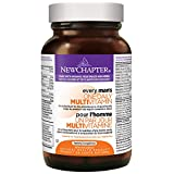 Multivitamin With Probiotics Review and Comparison