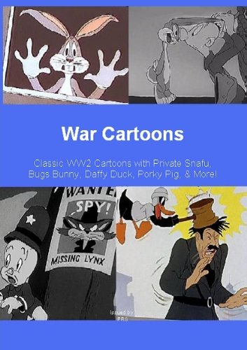 war-cartoons-classic-ww2-cartoons-with-private-snafu-bugs-bunny-daffy-duck-porky-pig-and-more