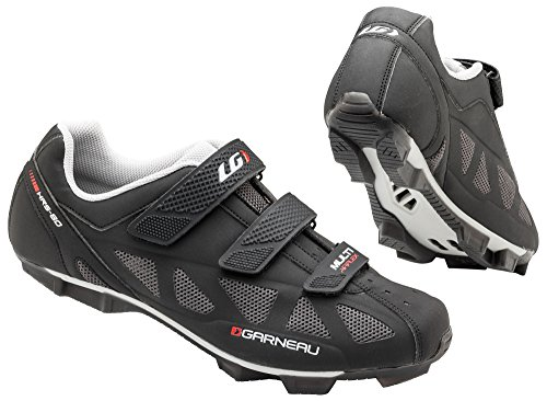 Professional Bike Shoes - 3