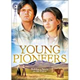 Young Pioneers