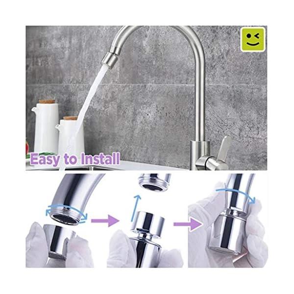 HSKB-Rompigetto-aeratore-rubinetto-aeratore-girevole-a-360-gradi-con-regolatore-di-flusso–Soffione-orientabile-in-acciaio-inox-a-risparmio-idrico