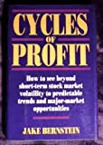 img - for Cycles of Profit book / textbook / text book