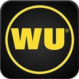 Western Union offers