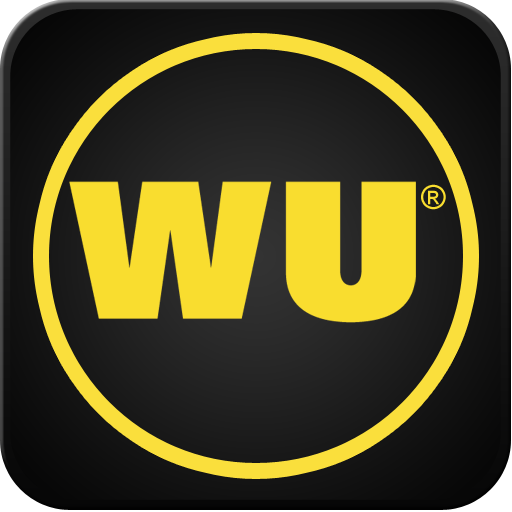 Amazon For Western Android Union com Appstore