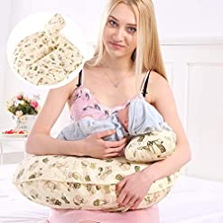 Breast Feeding Pillows