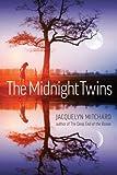 The Midnight Twins (Midnight Twins Novels)