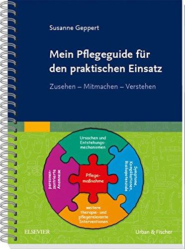 mein-pflegeguide-fr-den-praktischen-einsatz-zusehen-mitmachen-verstehen