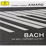 Bach: The Well-Tempered Clavier I [2 CD]