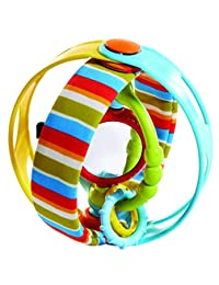Tiny Love Rock and Ball Toy BOBEBE Online Baby Store From New York to Miami and Los Angeles