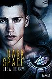 Dark Space