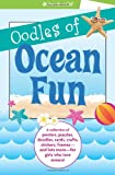 Oodles of Ocean Fun (Just for Fun)
