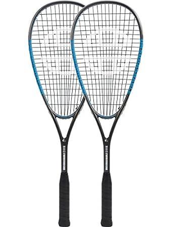 ff63ea8854 Unsquashable inspire squash racket bundle amazon jpg 339x450 3000 squash