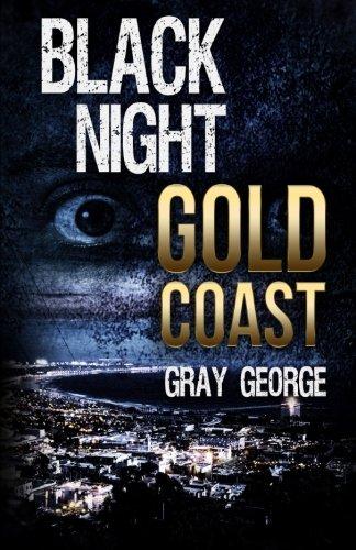 black-night-gold-coast