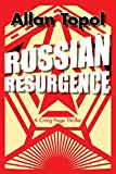 img - for Russian Resurgence: A Craig Page Thriller book / textbook / text book