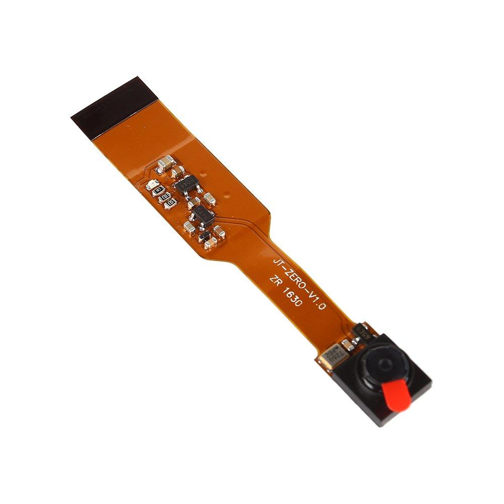 SainSmart Brand New Camera Module 5MP Mini Size for Raspberry Pi Zero